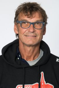 Trainer EJK
